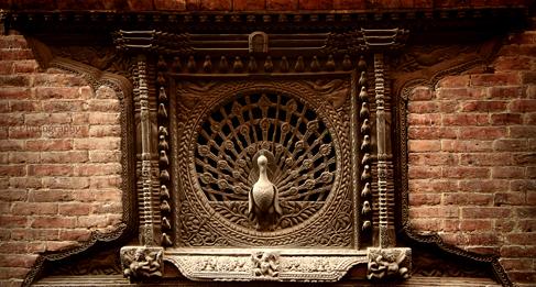 About Nepalese Handicrafts Himalayan Mart