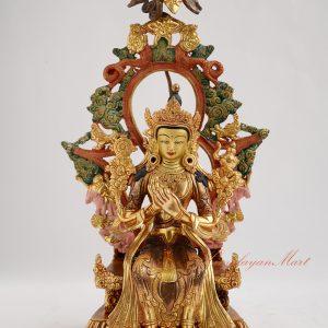 Maitreya Buddha: Buy Maitreya Buddha Statues Online